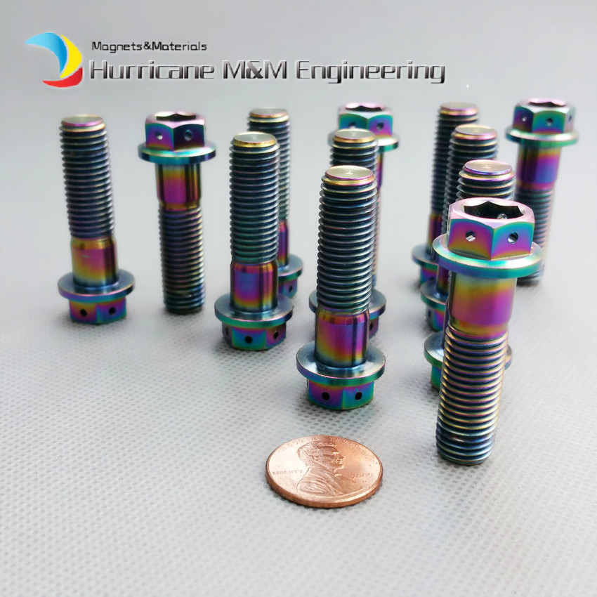 M8 Head Hexagon Socket/Capier Disc /Hexagon Hollow Flange M6 Hexagon Headed Concave M5/M6Head Hexagon Socket m8 head hexagon socket capier disc hexagon hollow flange m6 hexagon headed concave m5 m6head hexagon socket