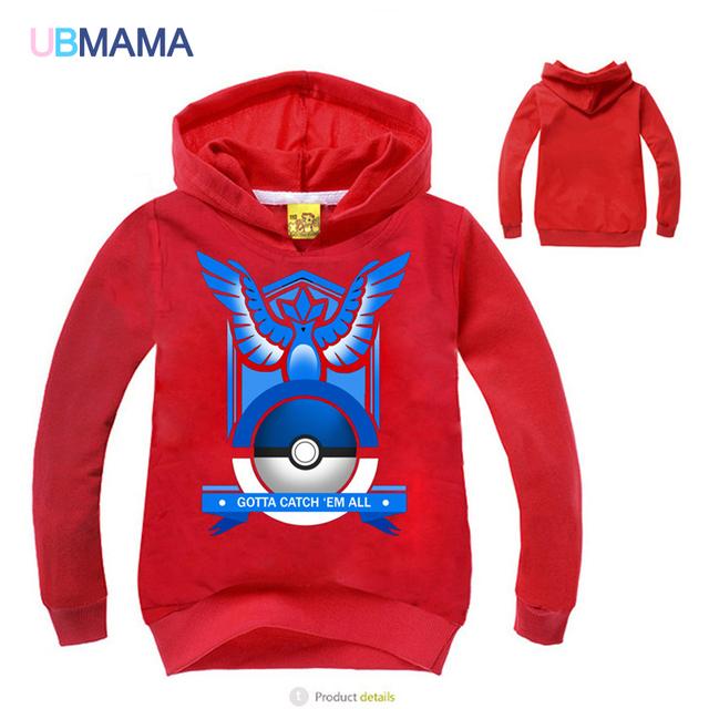 Primavera outono bolso elf menina do menino em tampão de lã lã de algodão cor de rosa azul amarelo preto vermelho crianças projeto dos desenhos animados do velo