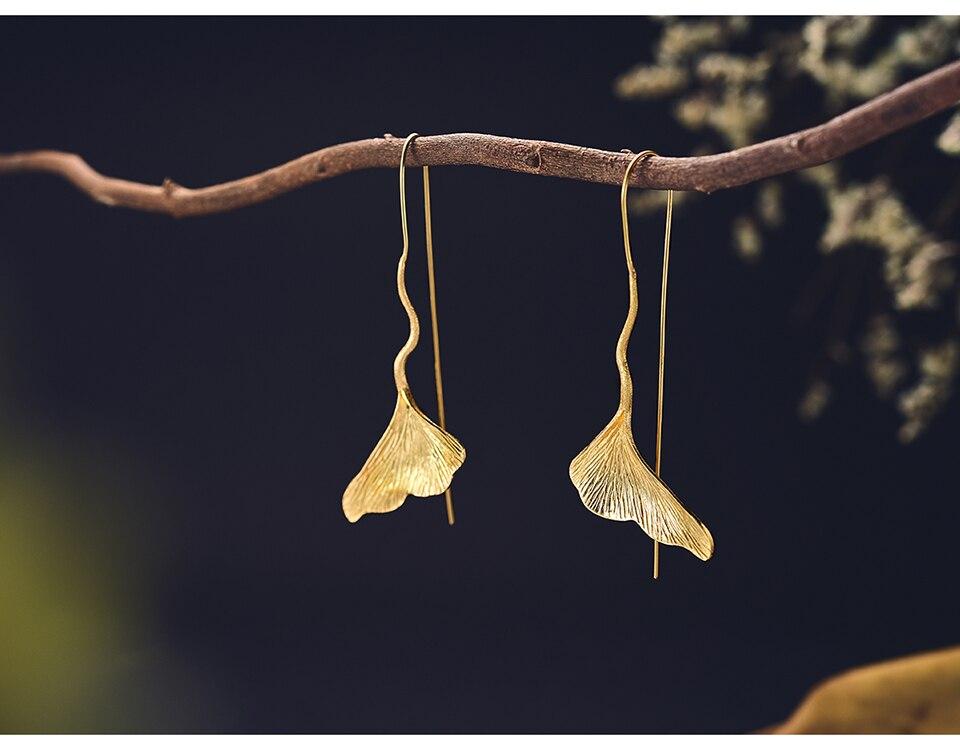 Ginkgo-Leaf-Earrings-LFJB0004_04