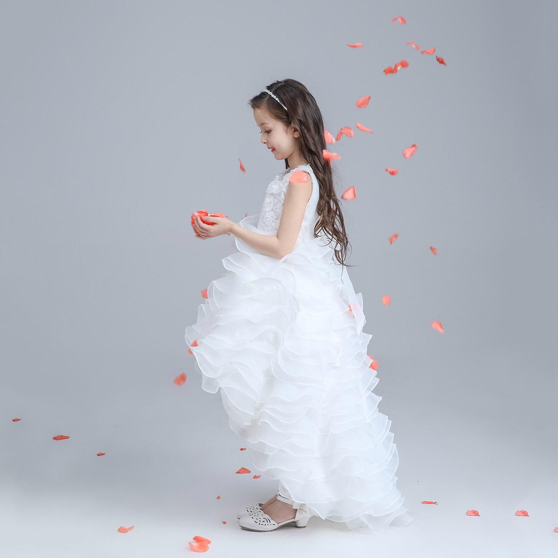 Fine Tutu Wedding Dresses Vignette - All Wedding Dresses ...