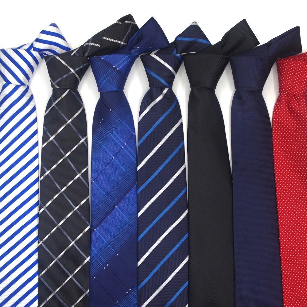 S American Men S Fashion Neckties