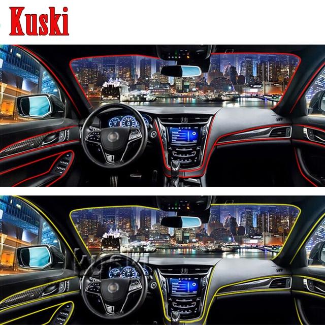 https://ae01.alicdn.com/kf/HTB1_mHzSXXXXXaYXXXXq6xXFXXXi/Auto-interieur-Sfeer-Verlichting-Voor-Opel-Astra-H-J-G-Insignia-Mokka-Corsa-D-Vectra-C.jpg_640x640.jpg