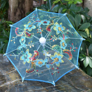 1pc Umbrella Doll Accessories