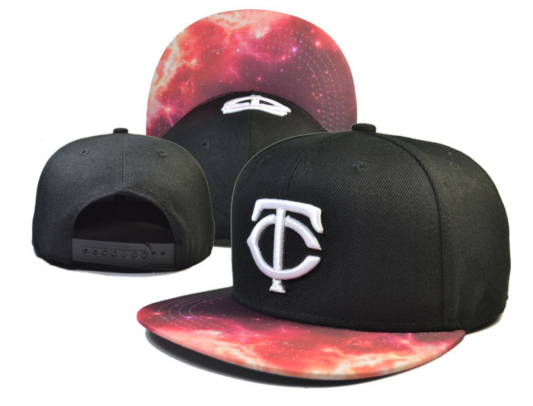 5071a79b9127f ... netherlands 2015 new arrival snapbacks hats hip hop caps minnesota twins  fitted baseball caps brand design