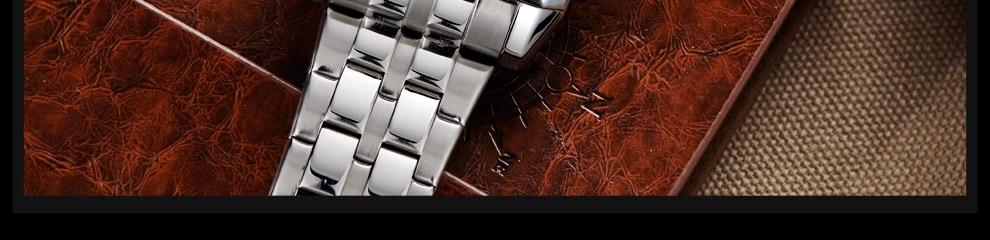 2018-En_27  MEGIR Males's Large Dial Luxurious Prime Model Quartz Wristwatches Artistic Enterprise Stainless Metal Sports activities Watches Males Relogio Masculino HTB1 mK1kAZmBKNjSZPiq6xFNVXaO