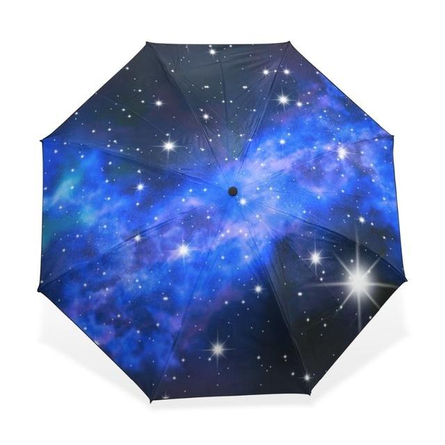 Compact Travel Sky Umbrella Anti-UV Protective Canopy Parasol UPF 50+ Sun Block Umbrella  sc 1 st  AliExpress.com & Compact Travel Sky Umbrella Anti UV Protective Canopy Parasol UPF ...