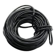 Tuyau d'arrosage en PVC système d'irrigation | Tuyau d'arrosage de 10m/20m/40m, tuyau d'égouttement de jardin, tuyau d'arrosage pour serres, 4/7mm