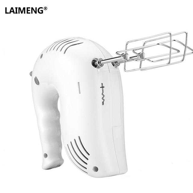 Laimeng 220v Egg Hand Mixer Egg Blenders Kitchens Food Processor