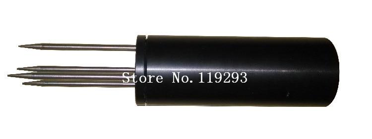 [Белла] датчик влажности почвы/влаги и влажность/влаги (RS232 сигнала) - 3