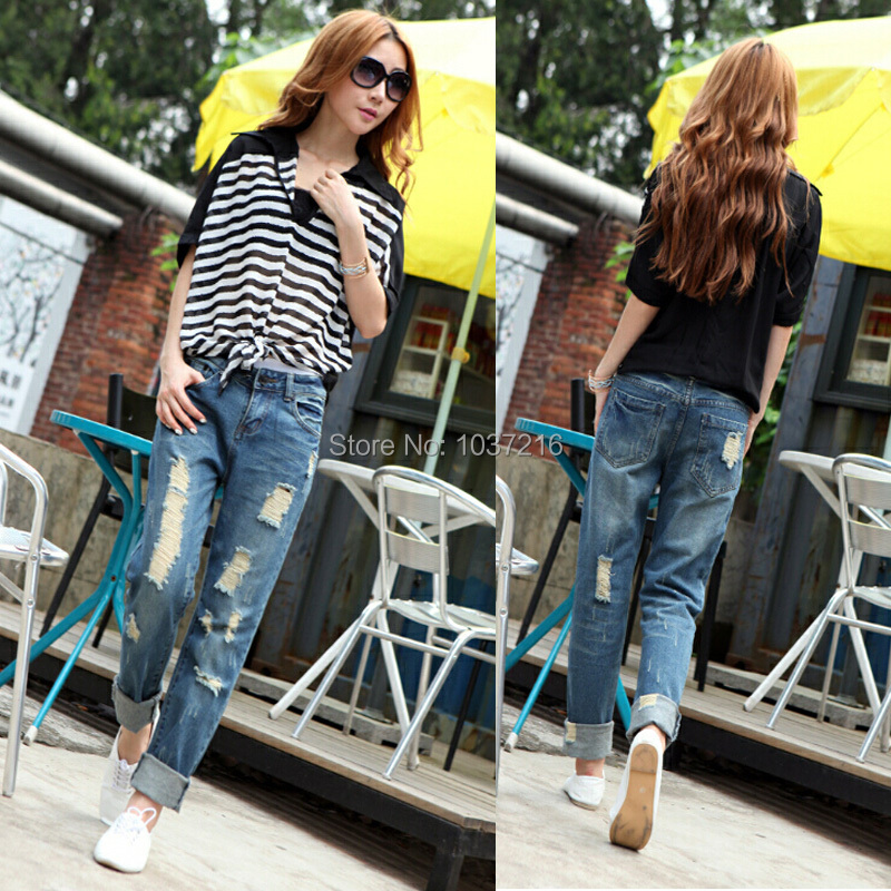 Aliexpress.com : Buy 2015 New fashion High Street full length Mid ...