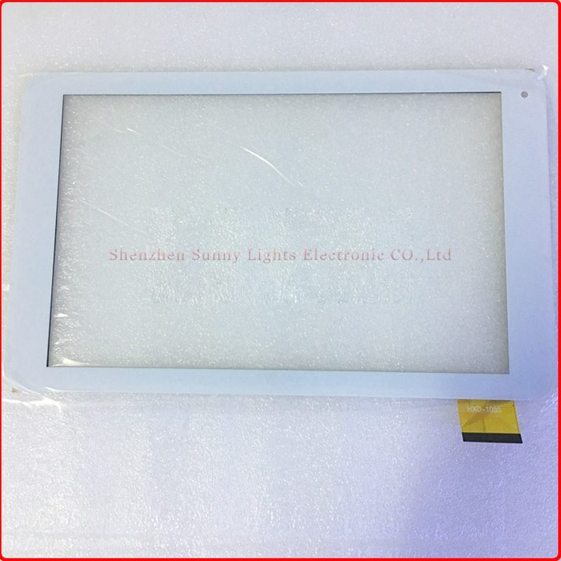 new touch screen for 10 1 archos 101c platinum tablet. Black Bedroom Furniture Sets. Home Design Ideas