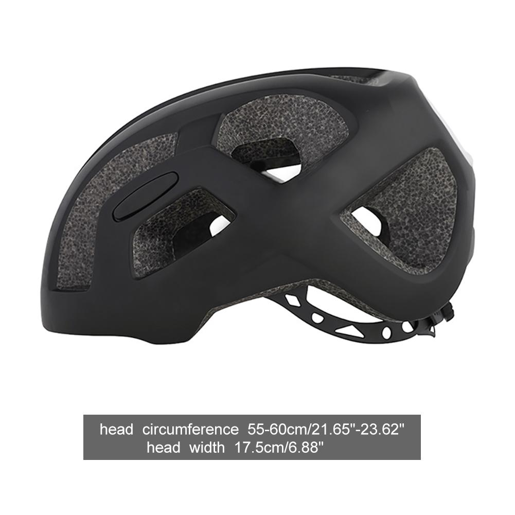 MTB Helmet Adjustable Detachable Integrally Molded Mountain Bike Helmet High Quality Impact Resistance Cycling Helmet(China)
