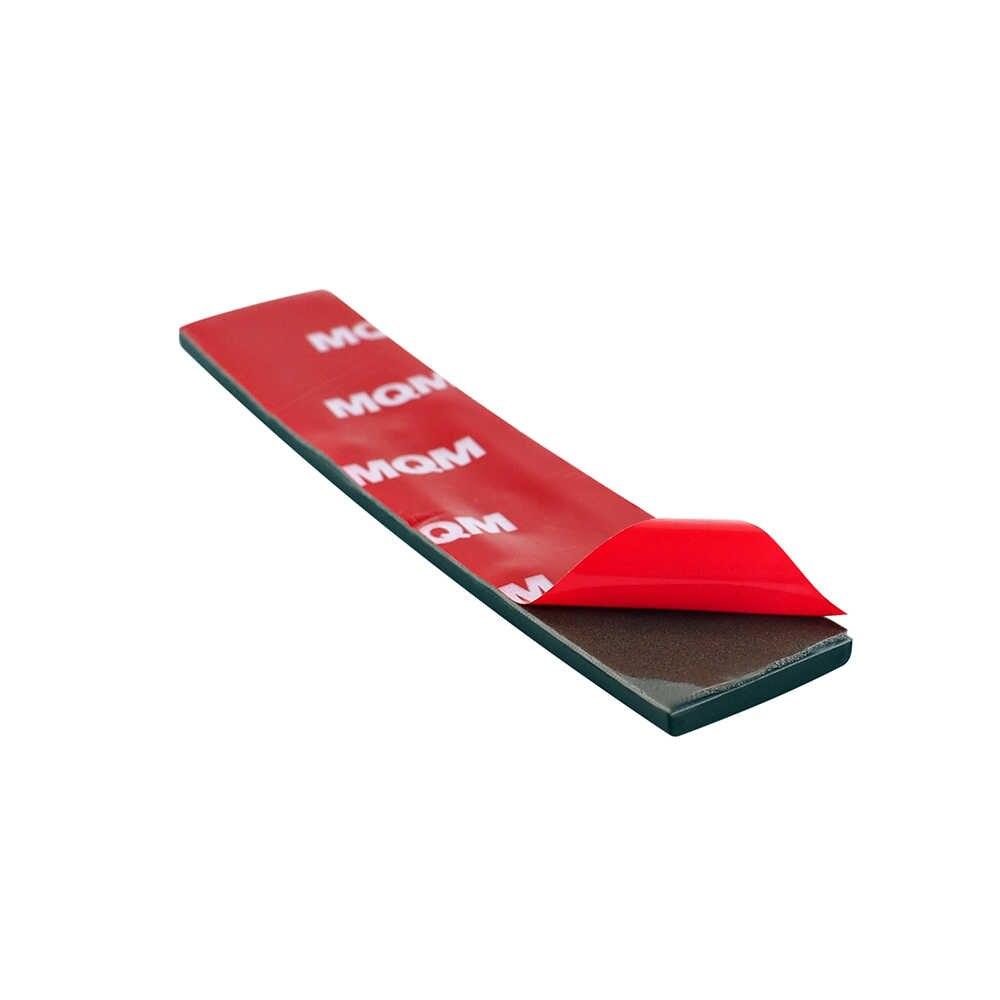 Para F Sport 3D insignia de Metal calcomanía etiqueta del emblema del maletero trasero para Lexus IS ISF GS RX350 ES IS250 ES350 LX570 CT200 pegatinas de coche