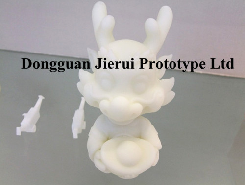 3D printing/ SLA SLS rapid prototype service with high quality high quality spare parts sla 3d printing prototype sla sls service