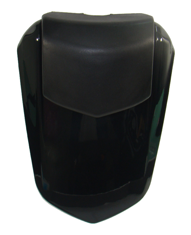 waase Rear Seat Cover Tail Section Fairing Cowl For Yamaha YZFR1 YZF R1 2004 2005 2006