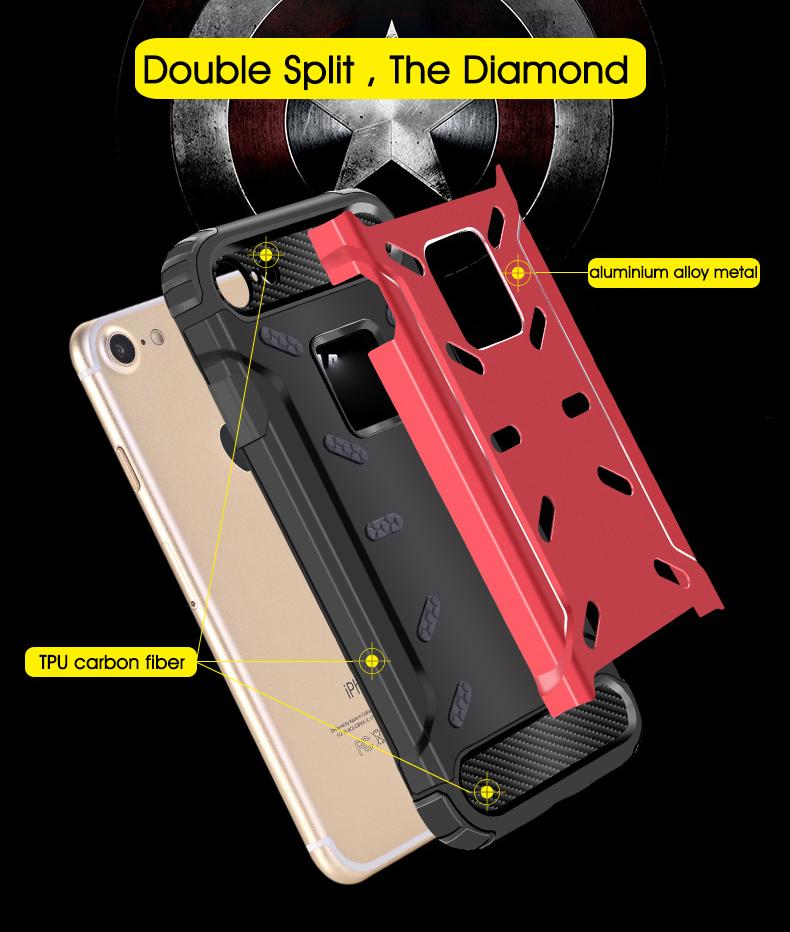 hard case (7)