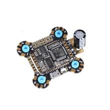 F722 F7 Betaflight Vlucht Controller Ingebouwde Osd BMP280 Barometer Bec 5V 2 6S Met 25 V/ 1000 Uf Condensator Voor Rc Drone