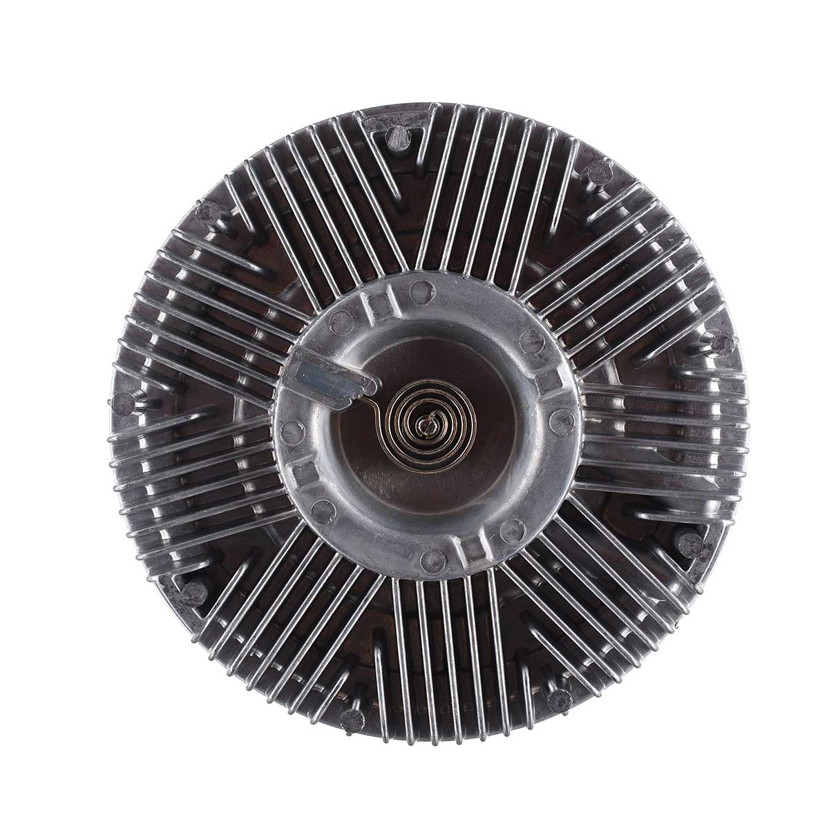 cooling fan clutch for ford explorer 1996 2001 mercury mountaineer 1997 1998 1999 2000 2001 v8 5 0l f67z8a616na 2841 ohv engine in fans kits from  [ 1200 x 1200 Pixel ]