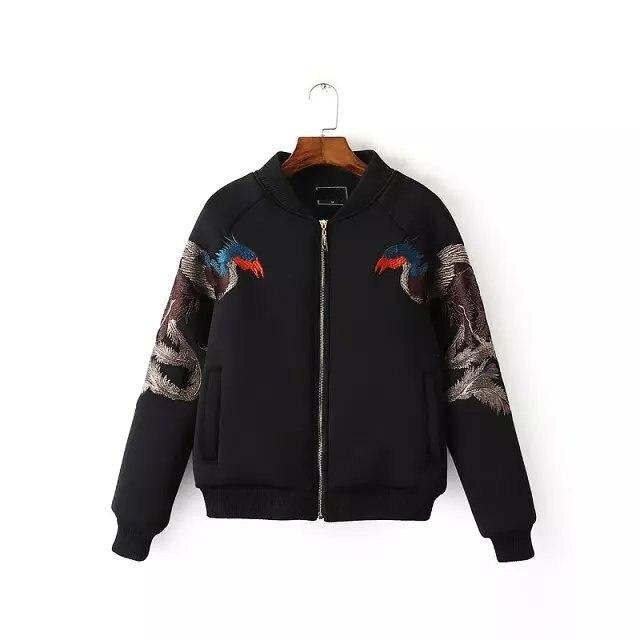 Popular Satin Baseball Jacket-Buy Cheap Satin Baseball Jacket lots ...