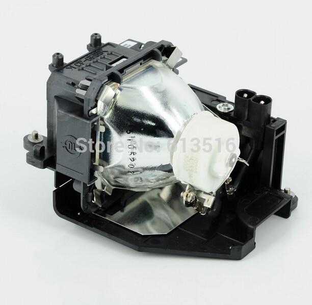 NP15LP 60003121 Original lamp with housing For NEC M230X M260W M260X M260XS M300X M300XG 180Days Warranty nec um330w