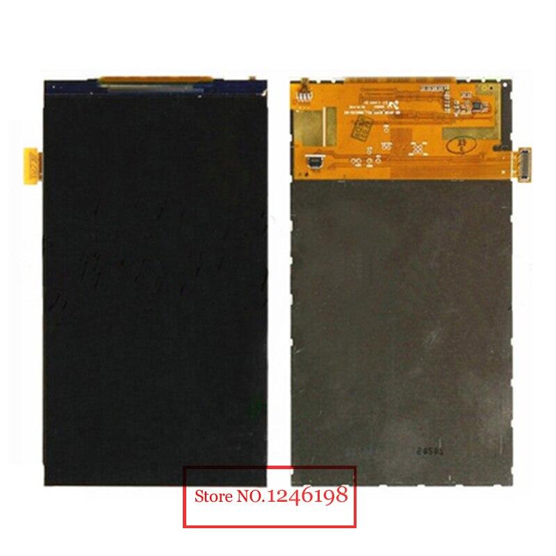 100% probados de trabajo pantalla LCD para Samsung Galaxy gran Prime G530 G530H