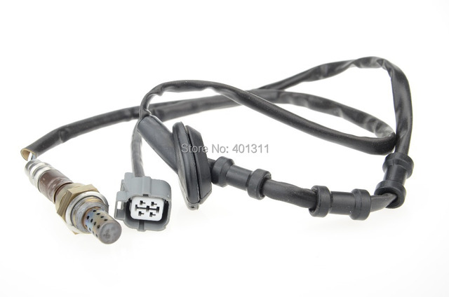 Oxygen Sensor for Honda Accord Euro 2003 2004 2005 2006