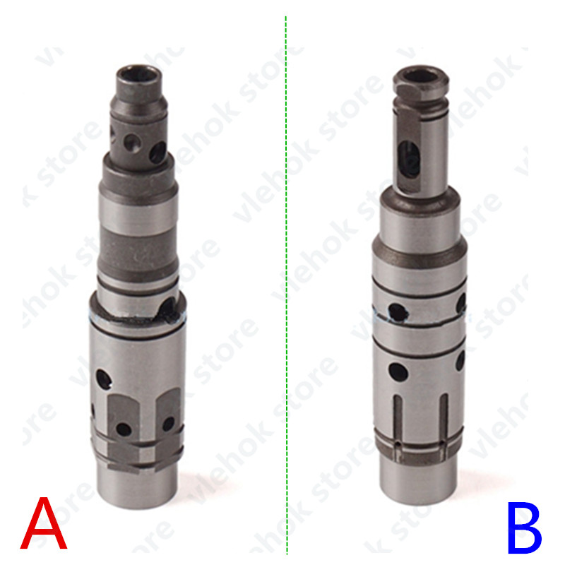 Electric Hammer Drill Chuck rod Replace for HILTI TE2 TE 2 TE 2 Power Tool Accessories tools part|Power Tool Accessories|Tools -