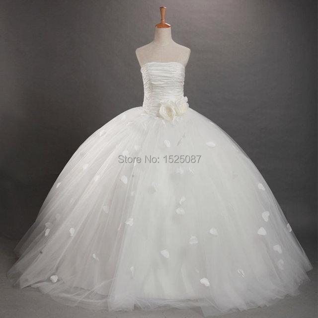 vestidos de primera comunion ampones