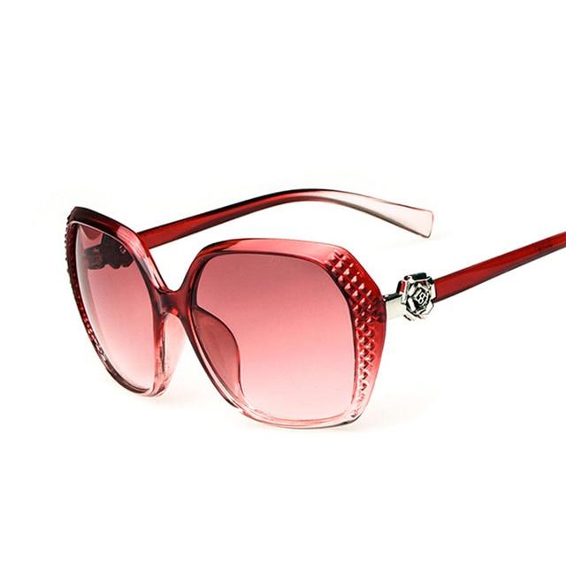 gafas de sol mujer elegantes