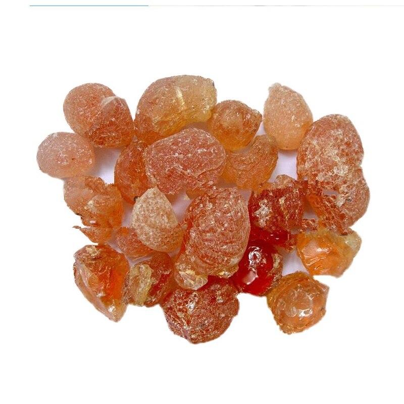 Gum Arabic Granule First Grade