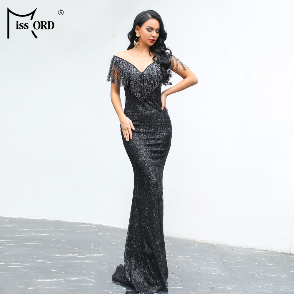 Women's Clothing French Chic Mesh Puff Sleeve Velvet Dress 2019 New Fashion Retro Bodycon Dress Elegant Bowtie Sexy Pencil Party Dress Vestidos Comfortable And Easy To Wear