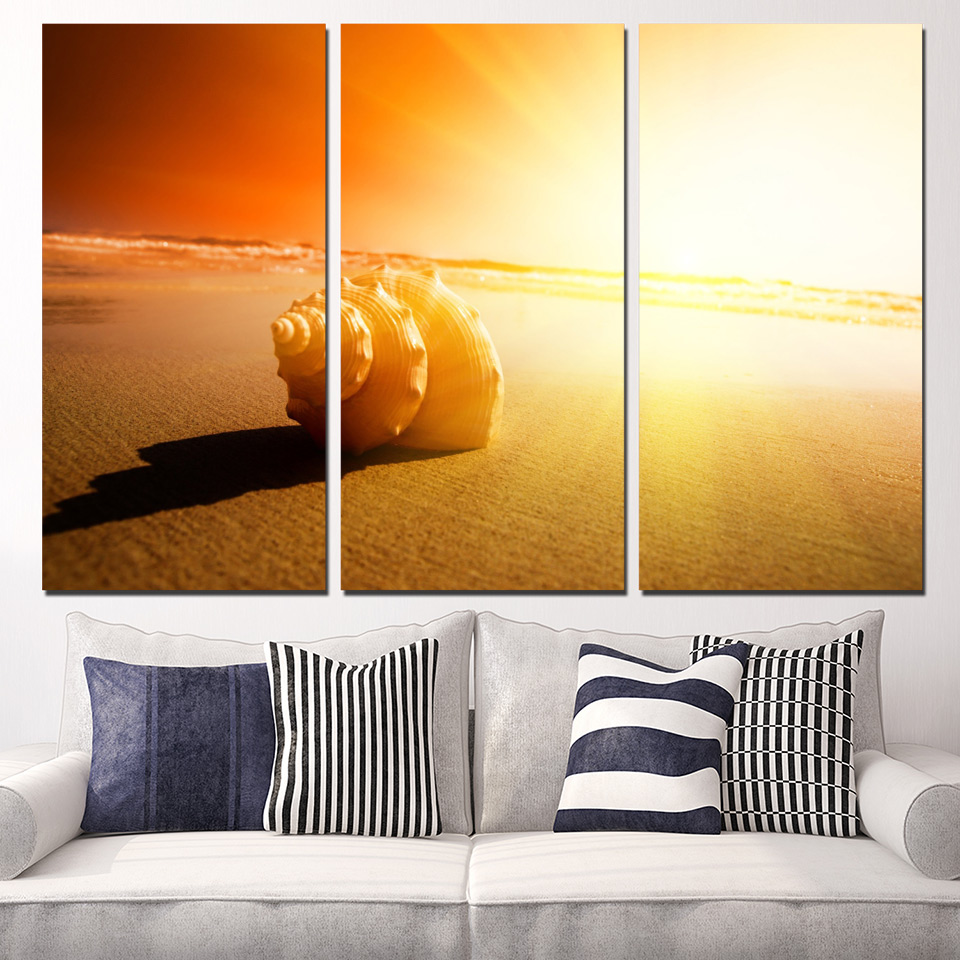 Amazing Wall Art Panels Of 3 Image Collection - Art & Wall Decor ...