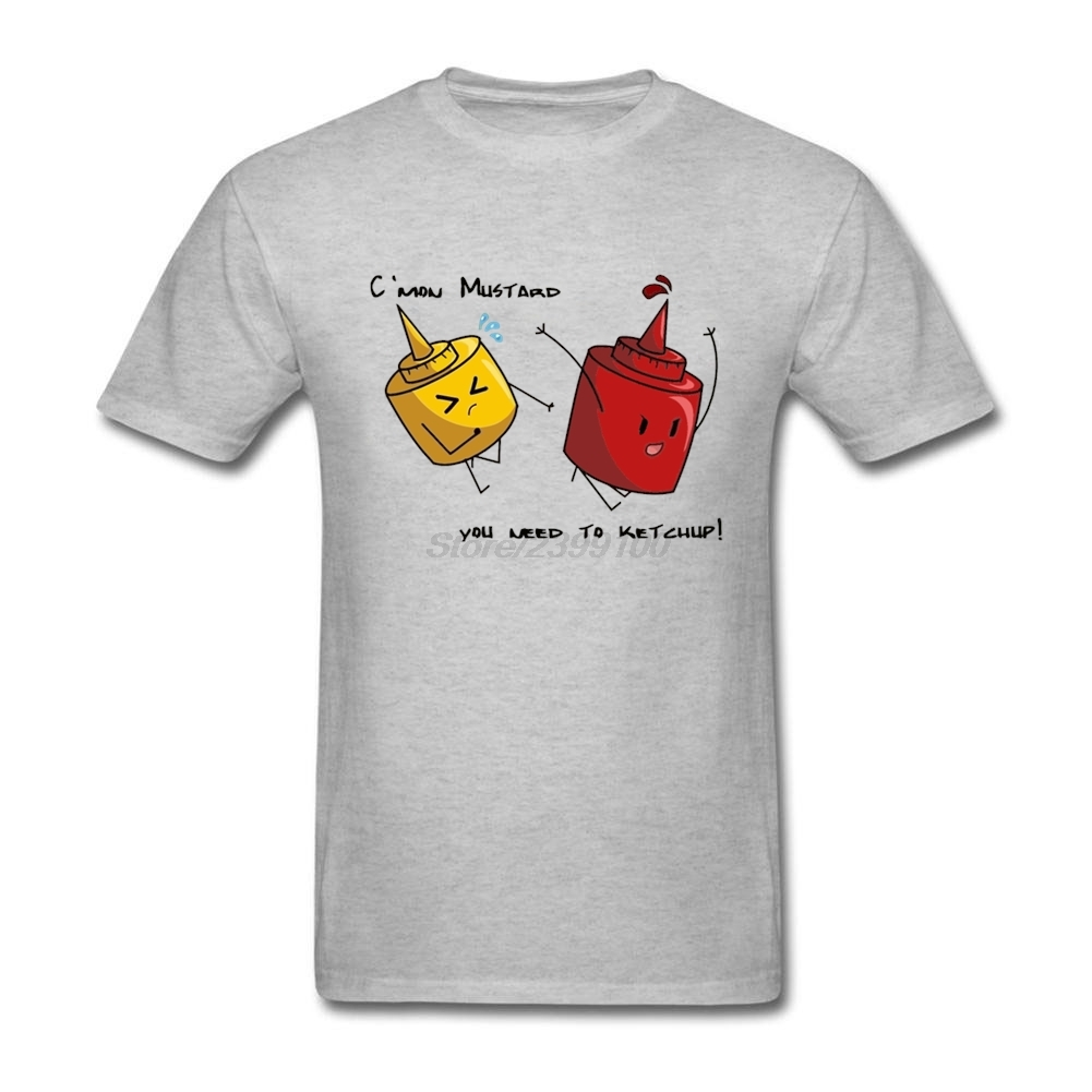 Online Get Cheap Shirt Puns -Aliexpress.com | Alibaba Group