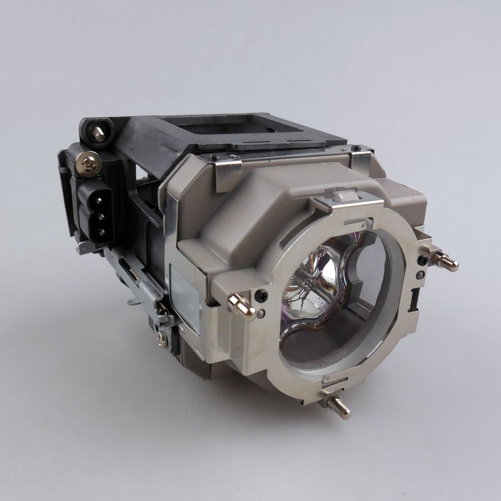 AN-C430LP  Replacement Projector Lamp with Housing  for  SHARP PG-C355W / XG-C330X / XG-C335X / XG-C350X / XG-C465X / XG-C435X цена и фото