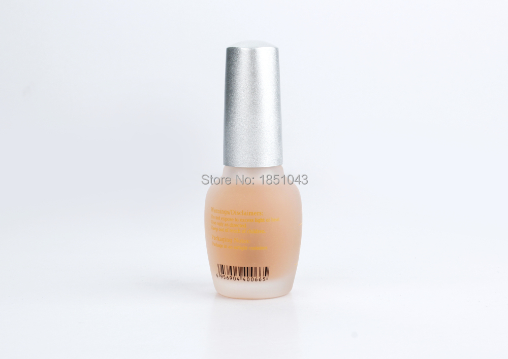 Buy nail strengthener and get free shipping on AliExpress.com