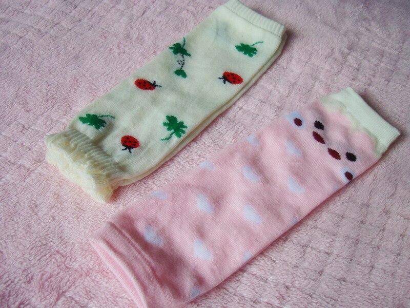 Kussen Voor Peuter : Nieuwe stijl baby beenwarmers peuter veiligheid kruipen knie