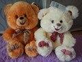 Русский язык плюшевый медведь говоря пение песни куклы, электронные игрушки для животных для детей, русский игрушки день рождения Рождественский подарок