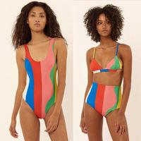 2017 Hot MOOSKINI Women S One Piece Swimsuit Swimwear Push Up Monokini Bikini Bathingsuit