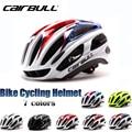 Bicycle helmet road mountain bike ultra light riding helmet one piece design MTB riding helmet Casco de bicicleta Capacete|Bicycle Helmet| |  -