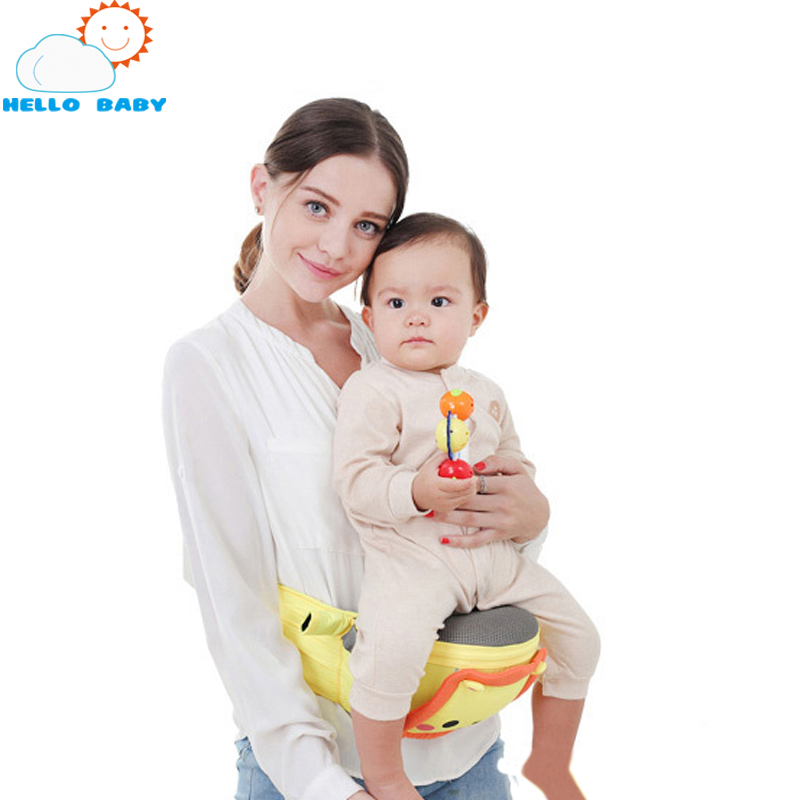 new high quality comfortable Mambobaby Baby Carriers single seat Small Bag Cotton Infant Backpack Kid Carriage Wrap Sling 2014 hot best quality baby carrier hip seat infant backpack kid carriage baby wrap sling activity