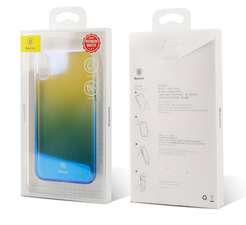 case for iphone x (15)