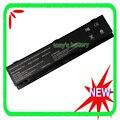 7800 mAh Batería Del Ordenador Portátil Para Samsung NP-NF108 NF208 NF110 NF210 NF310 100N 100NZC NP305U1A AA-PB0RC4M AA-PB0TC4A