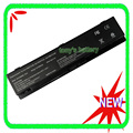 7800mAh Laptop Battery For Samsung NP-NF108 NF110 NF208 NF210 NF310 100N 100NZC NP305U1A AA-PB0RC4M AA-PB0TC4A