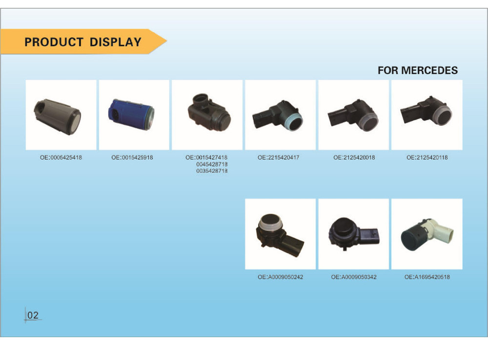 catalogue of PDC sensors-page-003