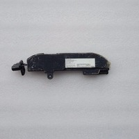 85 W Interne Voeding Nieuwe andere voor Macmini A1347 2010-2012,614-0502 614-0471 614-0705,614-0470 PA-1850-2A3, PA-1850-2A4