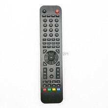 Новый оригинальный пульт дистанционного управления RM-C3240 для JVC led lcd ТВ