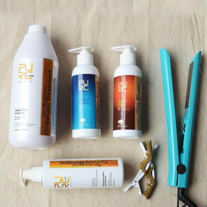 Faul Haar Pflege Trockenen Shampoo Pulver Fettig Einweg Haar Schnell Trocknend Pulver Haar Pulver Trocken Reinigung Haar Pulver Tslm2 Schönheit & Gesundheit