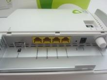 Lot of 5pcs 100% Original Unlock 21.6Mbps BigPond 3G21WB HSPA 3G Mobile Hotspot And 3G Wireless Gateway DHL shipping