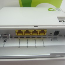 Huawei HG532c Home Gateway ADSL2 /3G modem router
