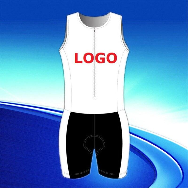 Factory Custom Cycling Short Sleeve Skinsuit with Reflective Zipper Pocket for Men Women MTB Jersey Set